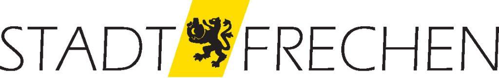 Logo Stadt Frechen