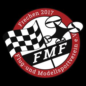 Logo des Flug- und Modellsportverein Frechen e.V.